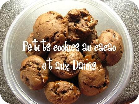 cookiesdaim005.jpg