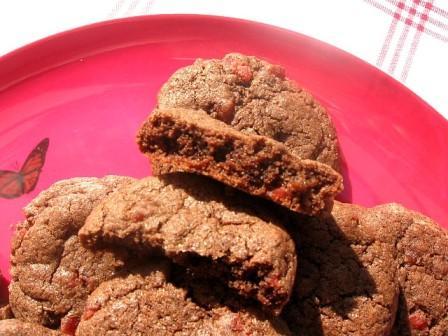cookiesfraisechocolat009.jpg