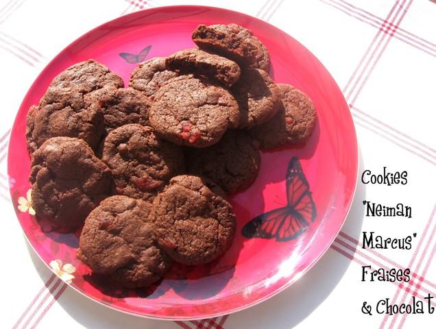 cookiesfraisechocolat013.jpg
