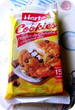 cookiesherta001.jpg
