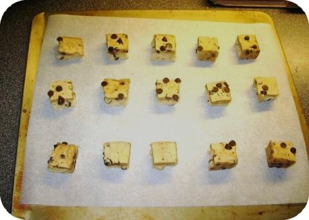cookiesherta003.jpg