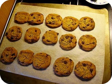 cookiesherta004.jpg