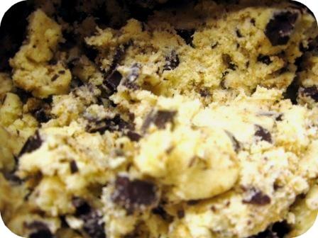 cookiesneimanmarcus001.jpg