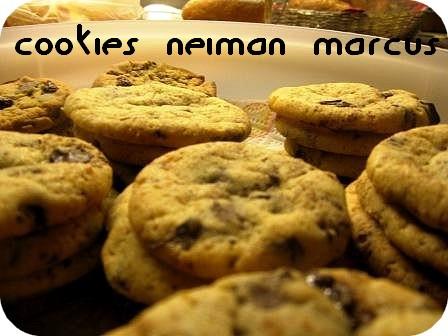cookiesneimanmarcus003.jpg