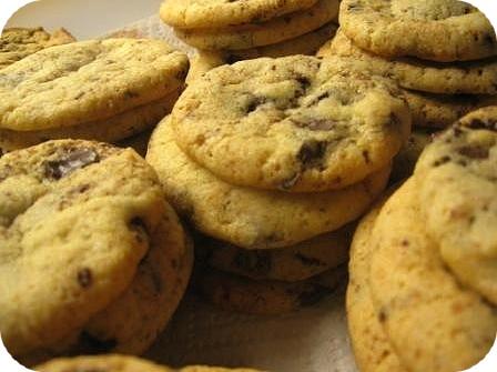cookiesneimanmarcus004.jpg