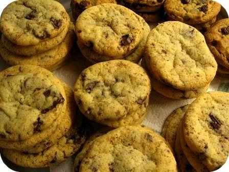 cookiesneimanmarcus006.jpg