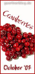 cranberriesgardencookevent.jpg