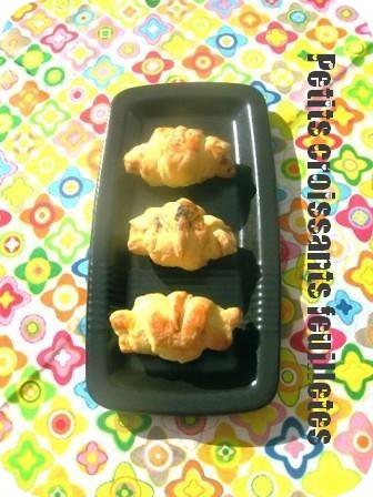 croissants003.jpg