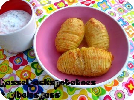 hasselpotatoes011.jpg