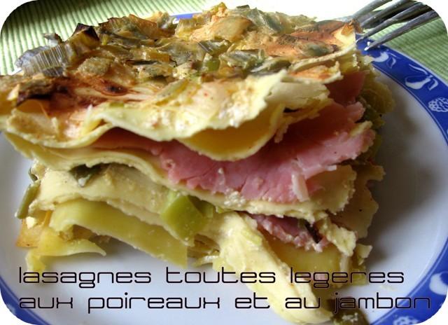 lasagnespoireaux004.jpg