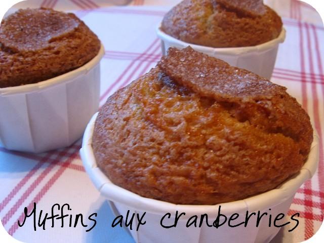 muffinscranberries008.jpg