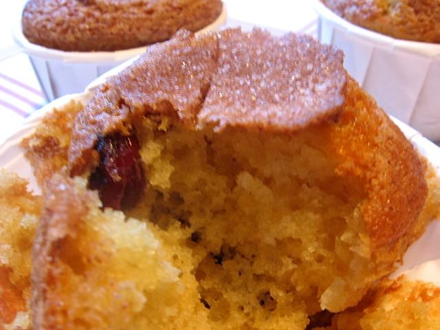 muffinscranberries017.jpg
