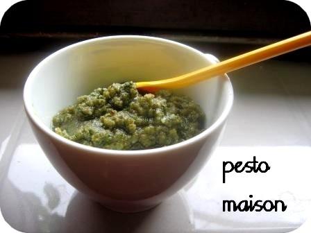 painpesto002.jpg