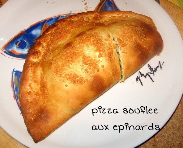 pizzasdu8oct001.jpg