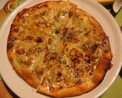 pizzasdu8oct004.jpg