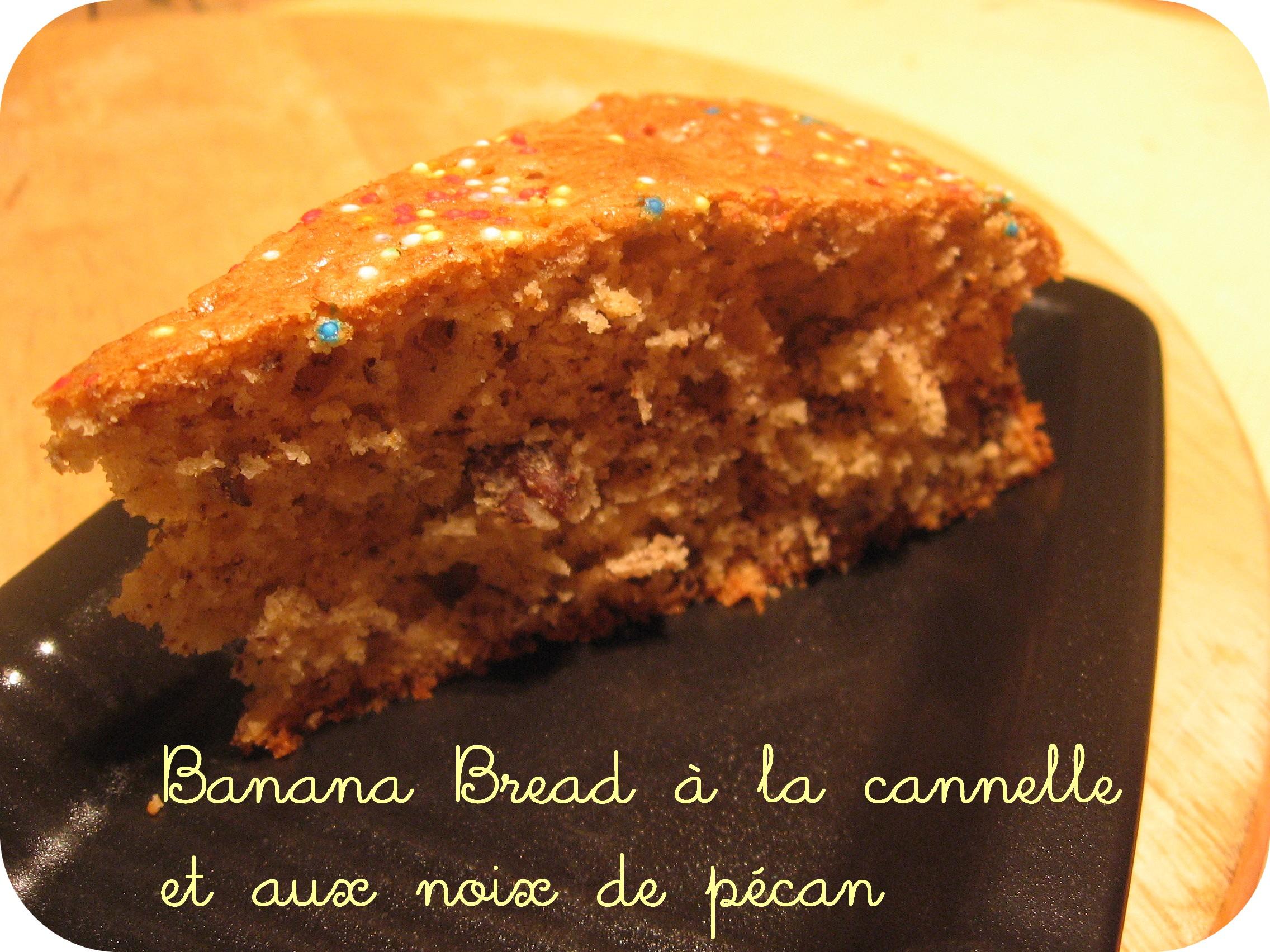 bananabread021.jpg
