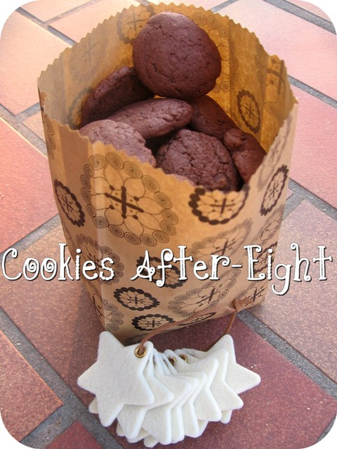 cookiesaftereight003.jpg