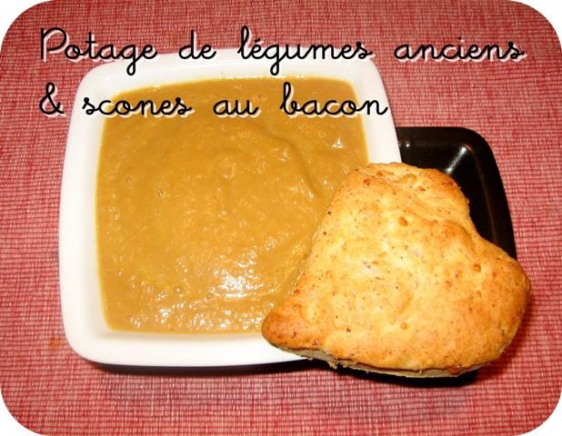 potagelgumesanciens022.jpg