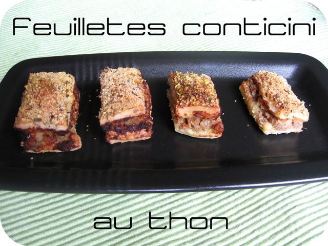 conticiniauthon004.jpg