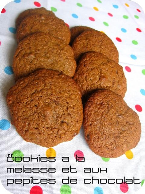 cookiesmlasse004.jpg