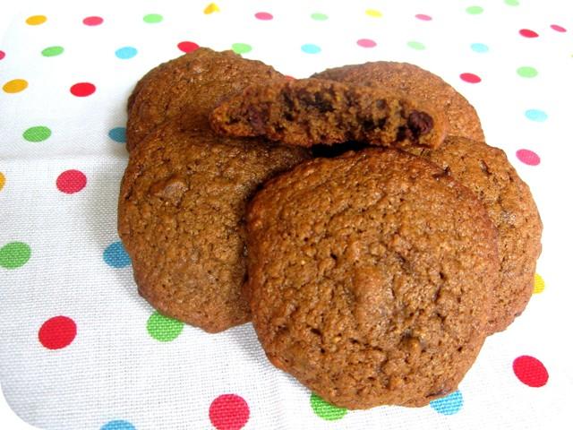 cookiesmlasse012.jpg