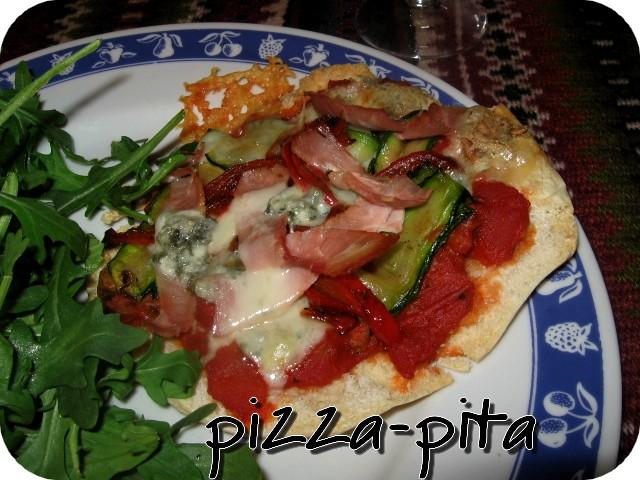 pizzapita008.jpg