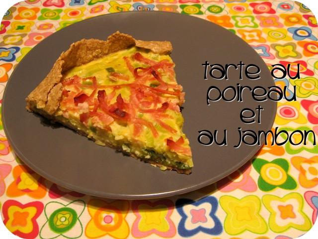 tartepoireaux009.jpg