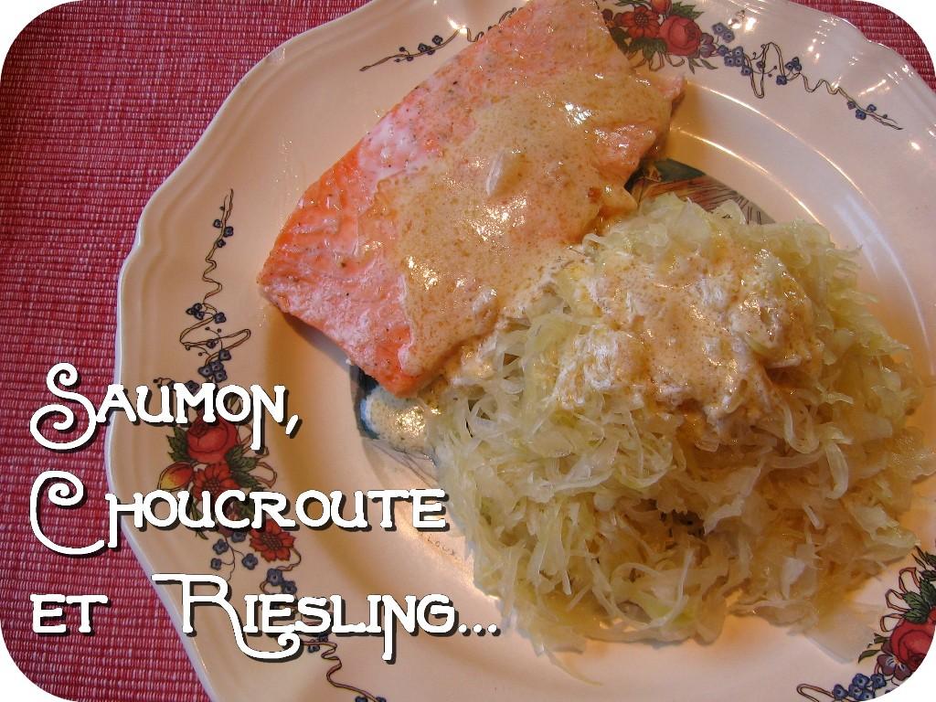 saumonchoucroute006.jpg
