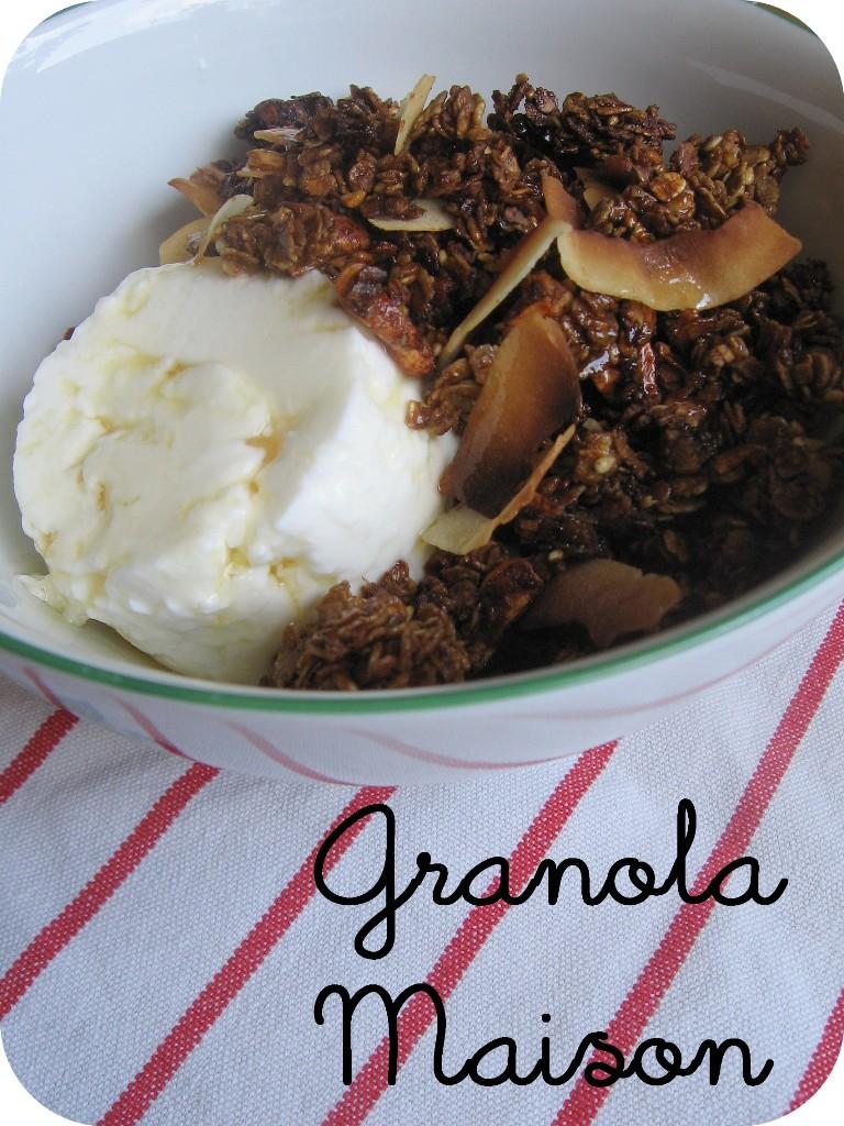 granola003.jpg