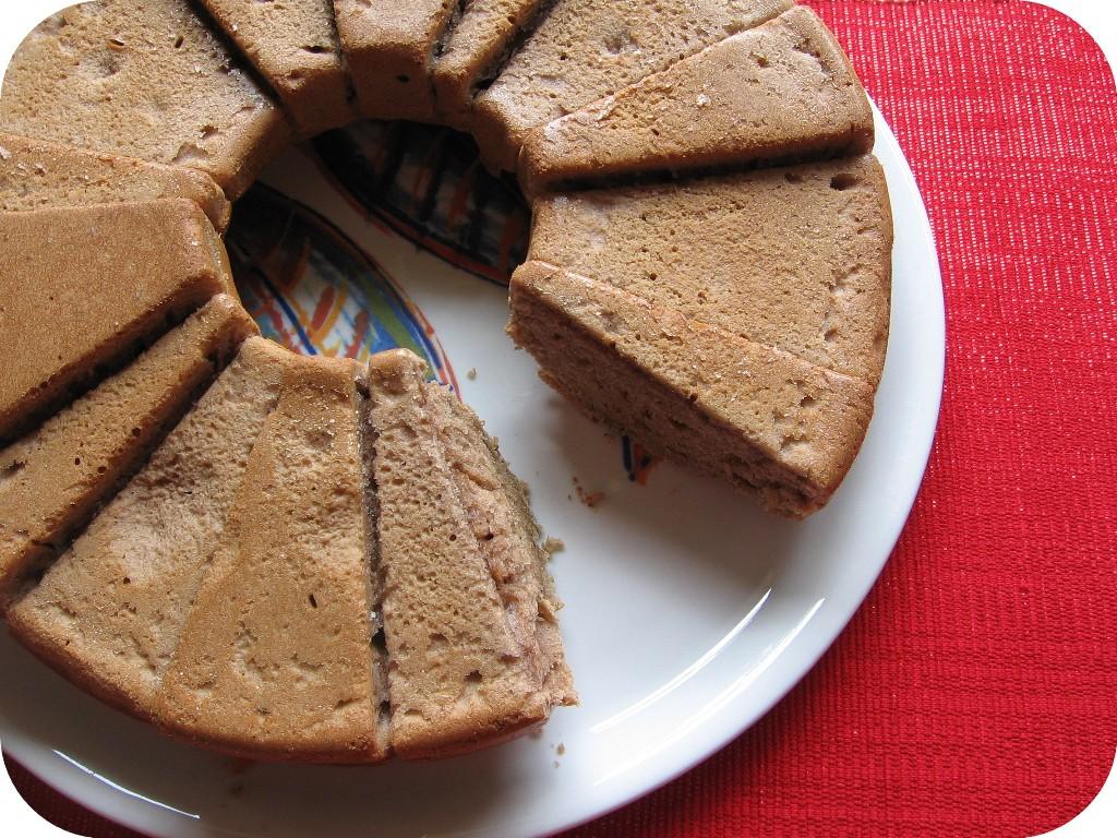 cakecrmedemarron004.jpg