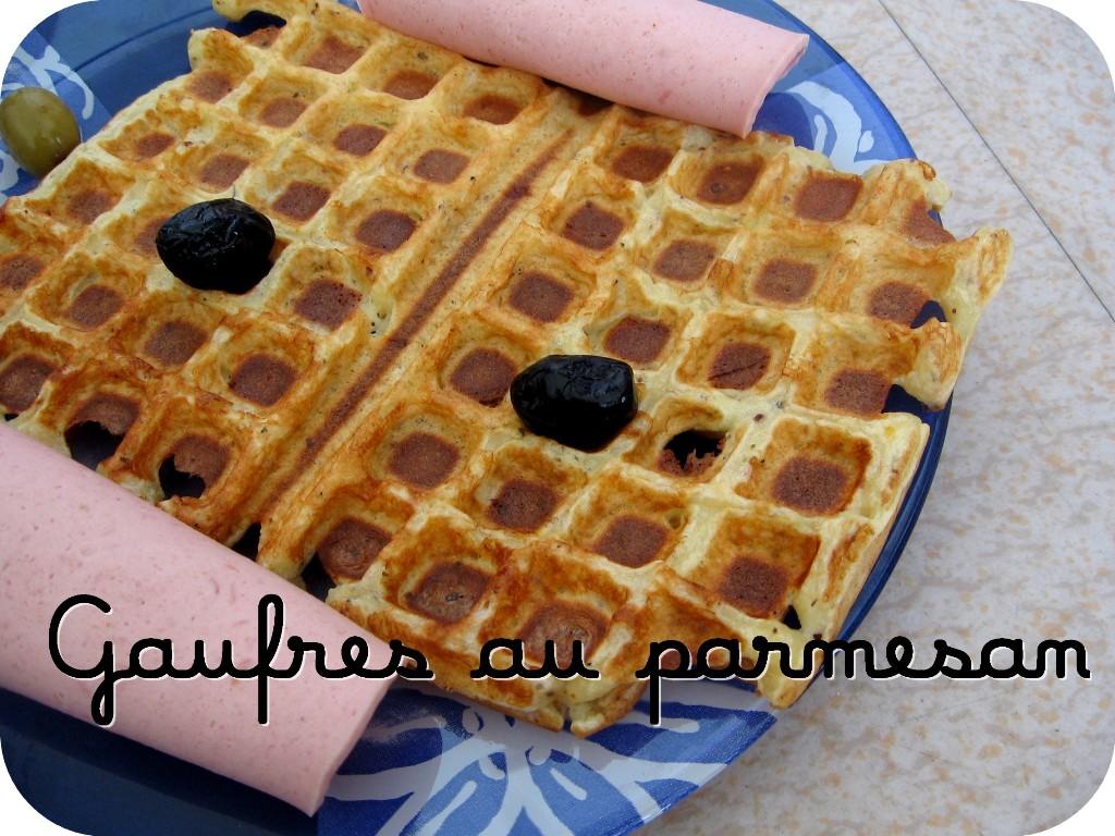 gauffressales002.jpg