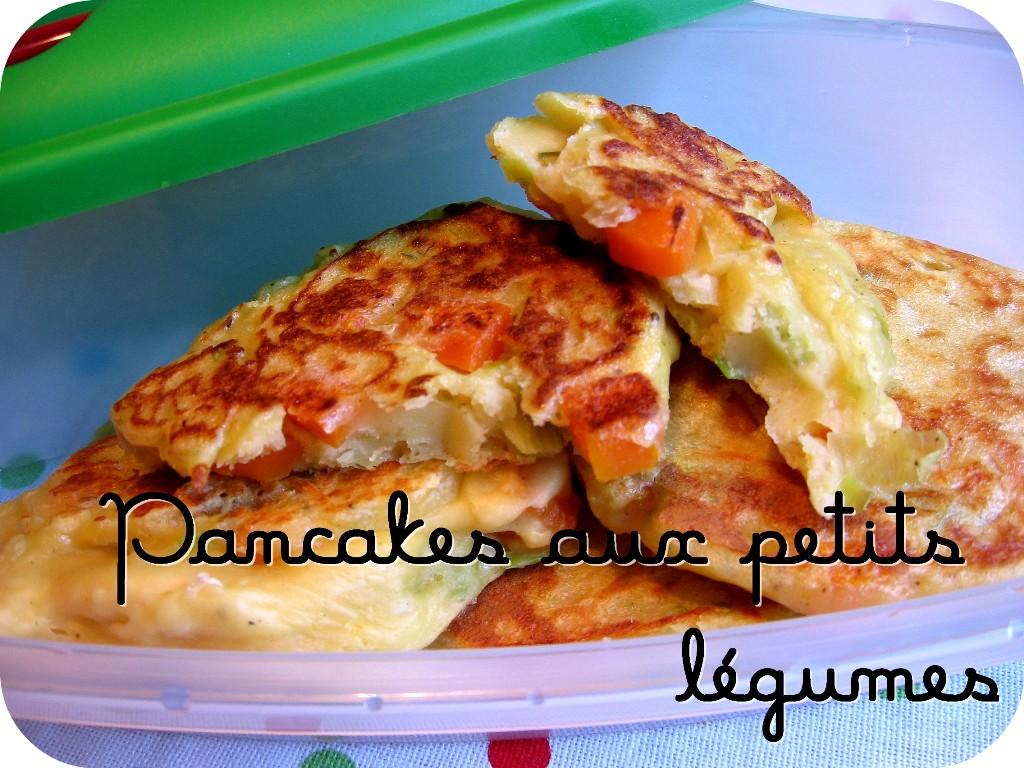 pancakesauxpetitslgumes011.jpg