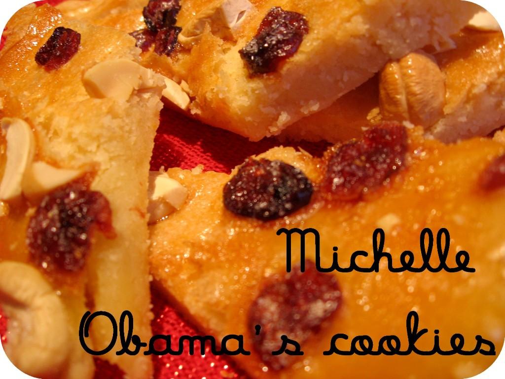 obamacookies014.jpg