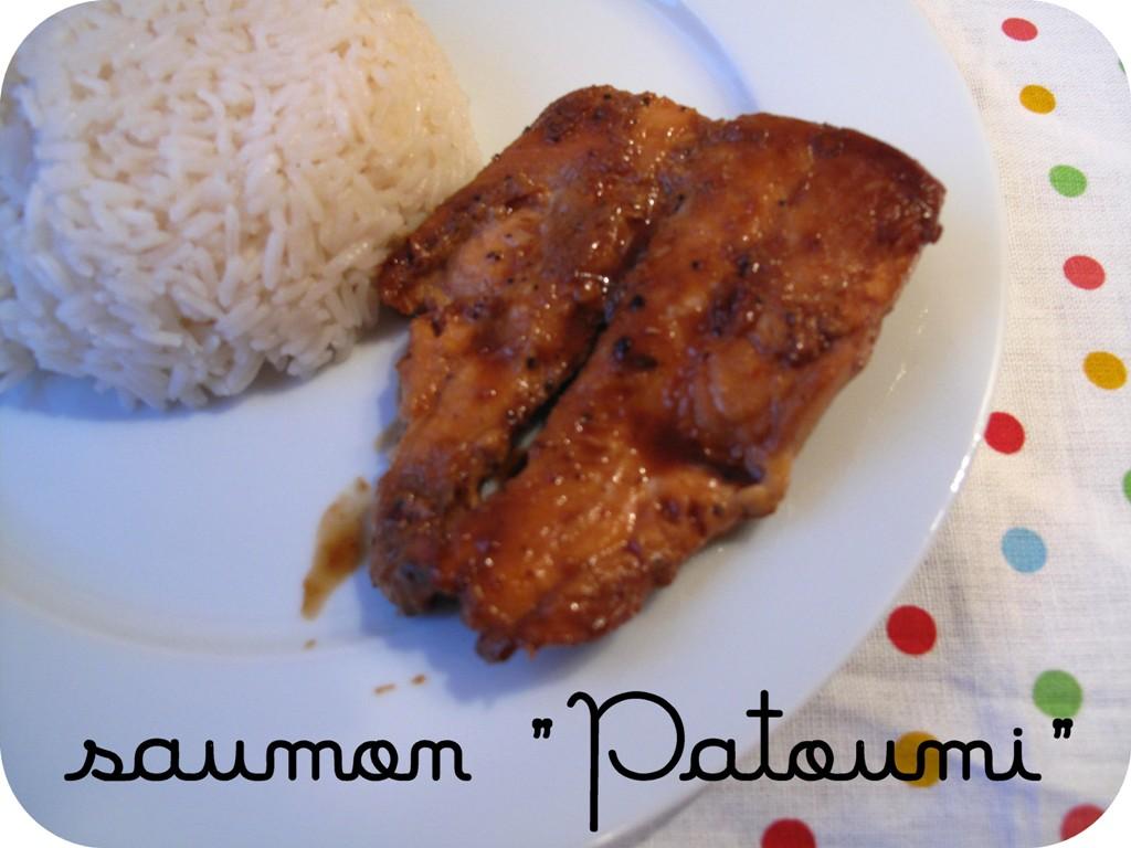 saumonpatoumi008.jpg