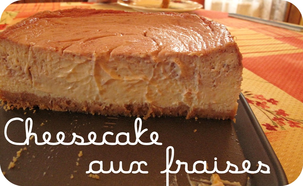 cheesecakeauxfraises006.jpg