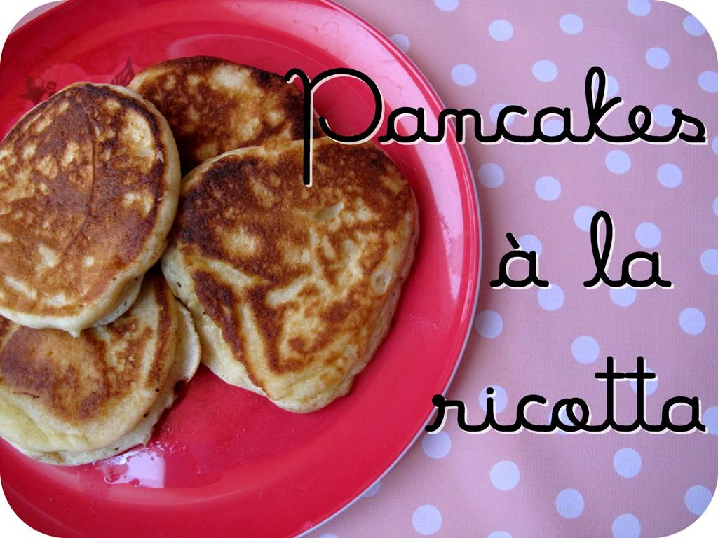 pancakesricotta008.jpg