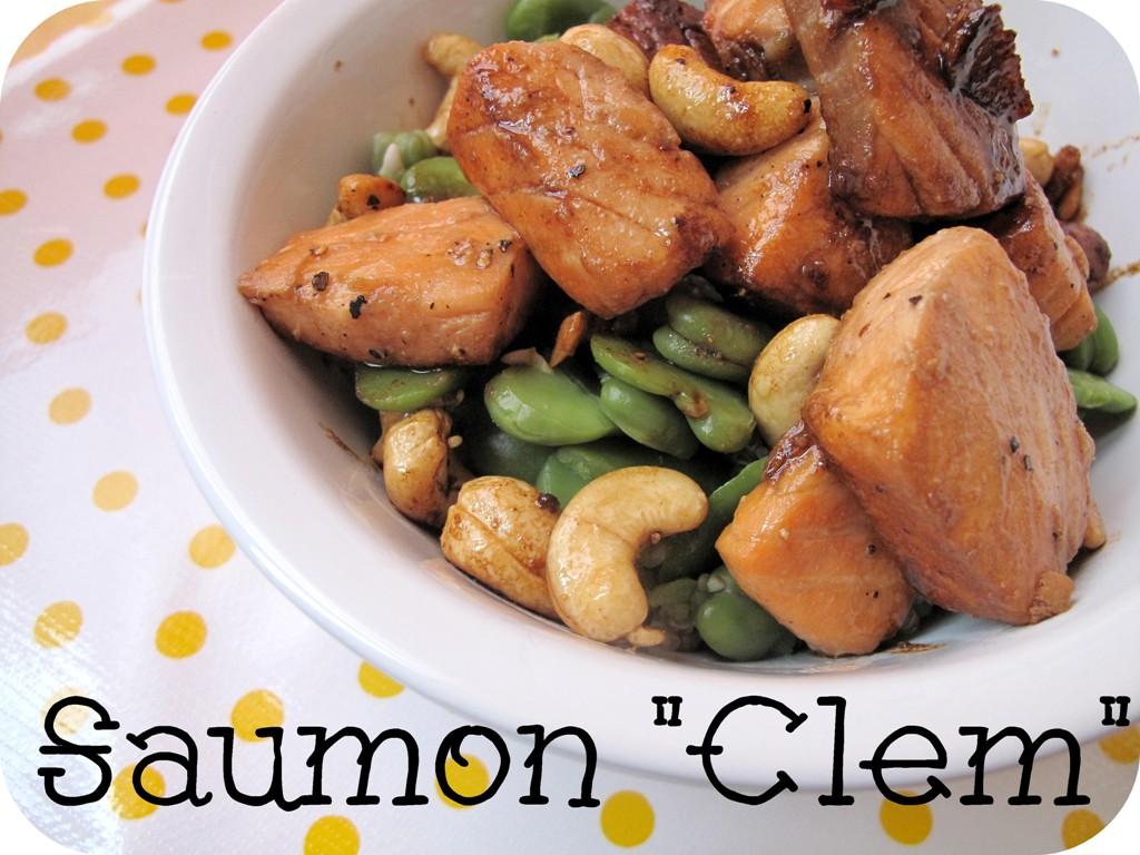 saumonclem001.jpg