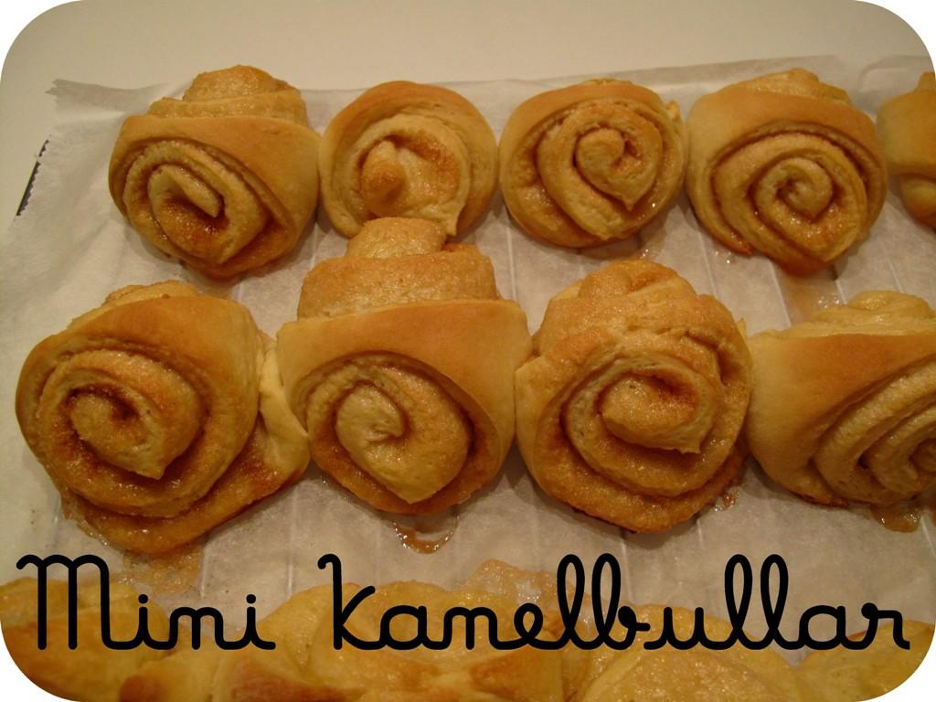 kanelbullar004.jpg