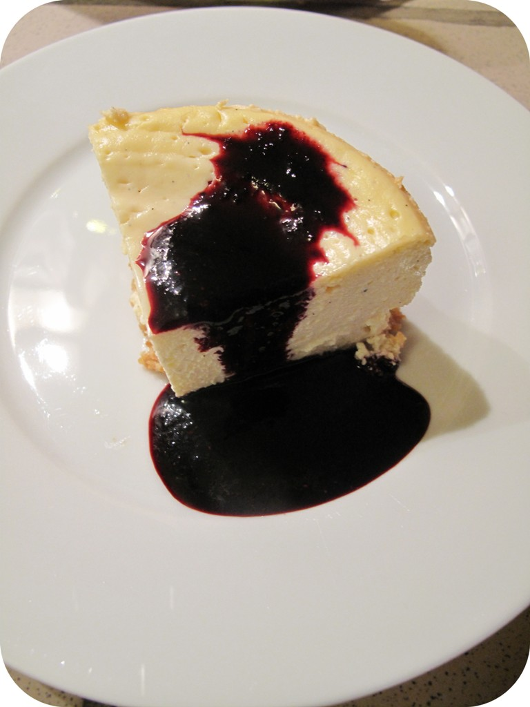 cheesecakemyrtilles003.jpg
