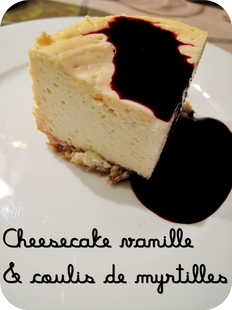 cheesecakemyrtilles006.jpg