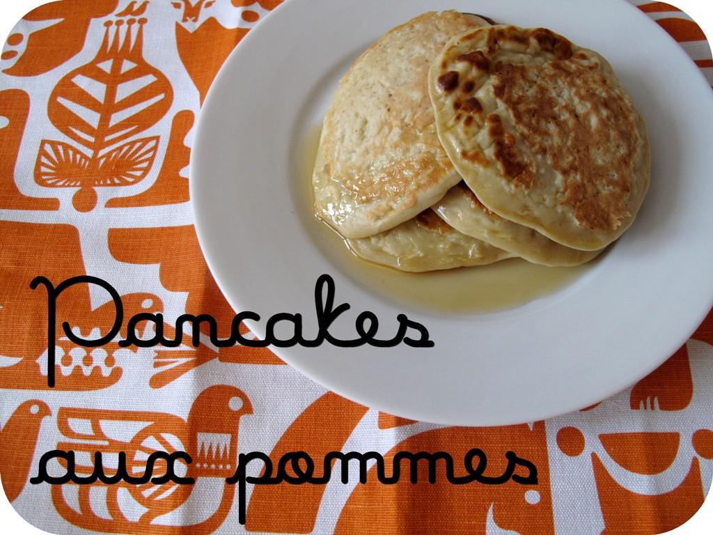 pancakesauxpommes008.jpg